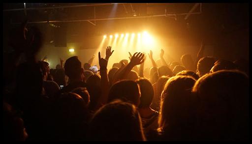 crowd-500