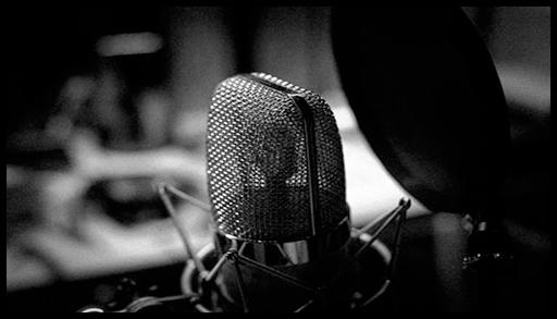 mic-500