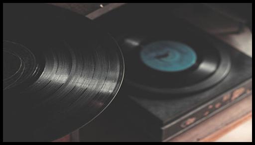 vinyl-500
